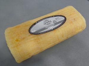 queso curueño pata de mulo